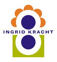 Ingrid Kracht Studiekeuze- en Loopbaancoaching